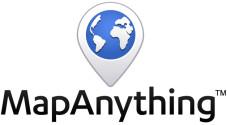 Mapanything_Logo