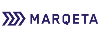 marqeta_logo